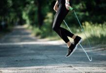 راهنمای خرید طناب ورزشی