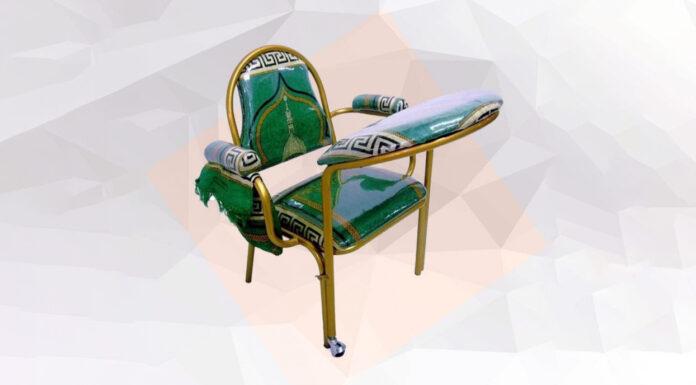 راهنمای خرید صندلی نماز