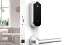راهنمای خرید قفل برقی