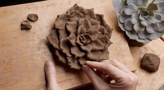 راهنمای خرید خمیر مجسمه سازی