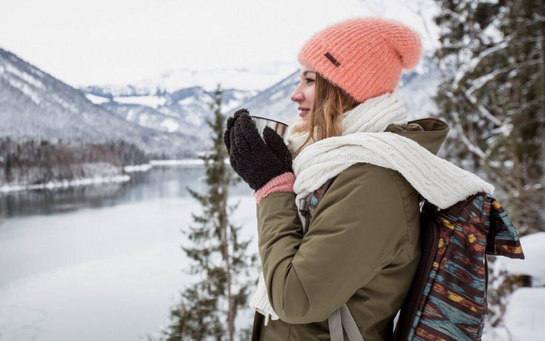 راهنمای خرید دستکش زنانه