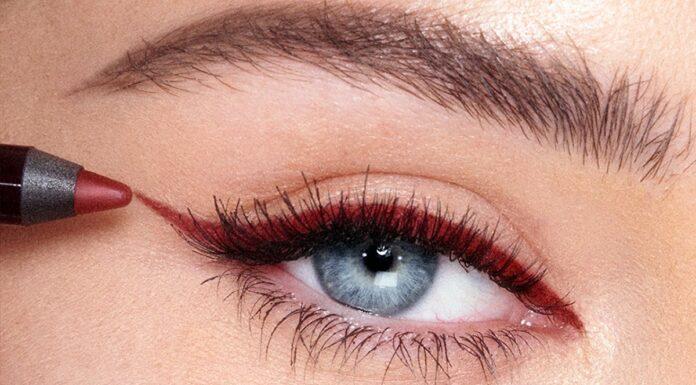 راهنمای خرید مداد چشم