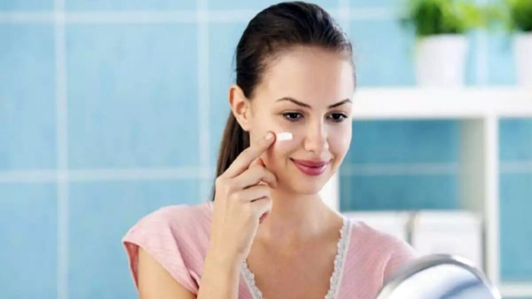راهنمای خرید کرم سفید کننده پوست