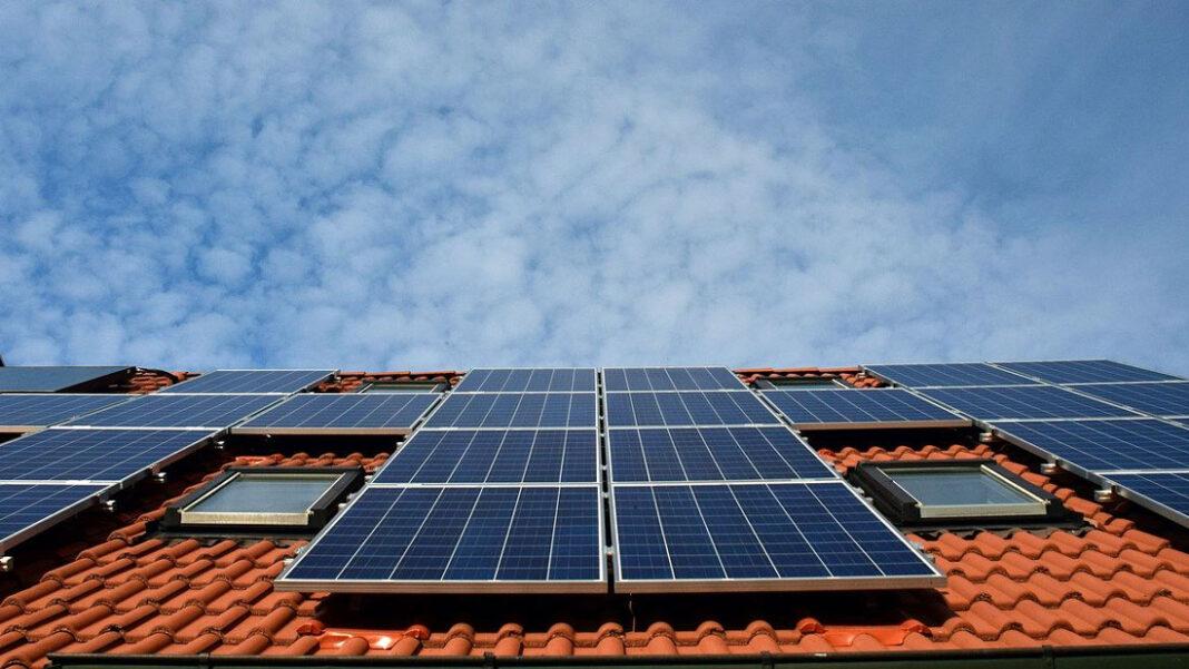 راهنمای خرید پنل خورشیدی