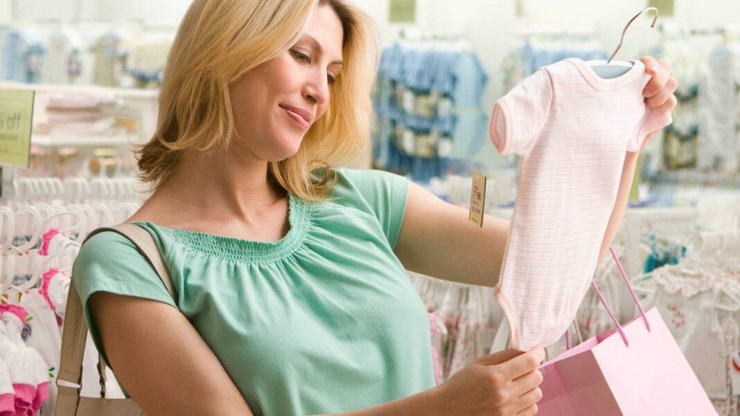راهنمای خرید سرهمی نوزادی