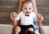 راهنمای خرید شلوارک نوزاد